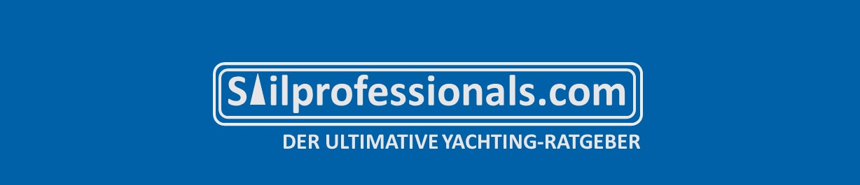yachtratgeber