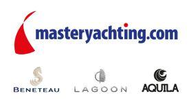 Masteryachting partner Kornati Charter