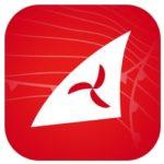 bild windfinder app
