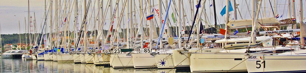 yacht-charter last minute