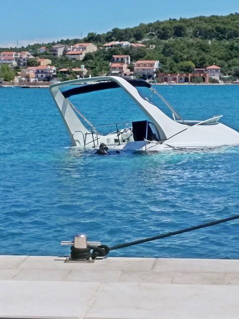 yachtschutzbrief havarie notfall seenotfall marine-assistenz emergensea