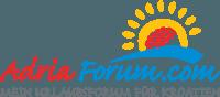 Adria Forum das Forum zum Austausch Kornati Charter Tisno Bootsführerschein kroatisches Küstenpatent