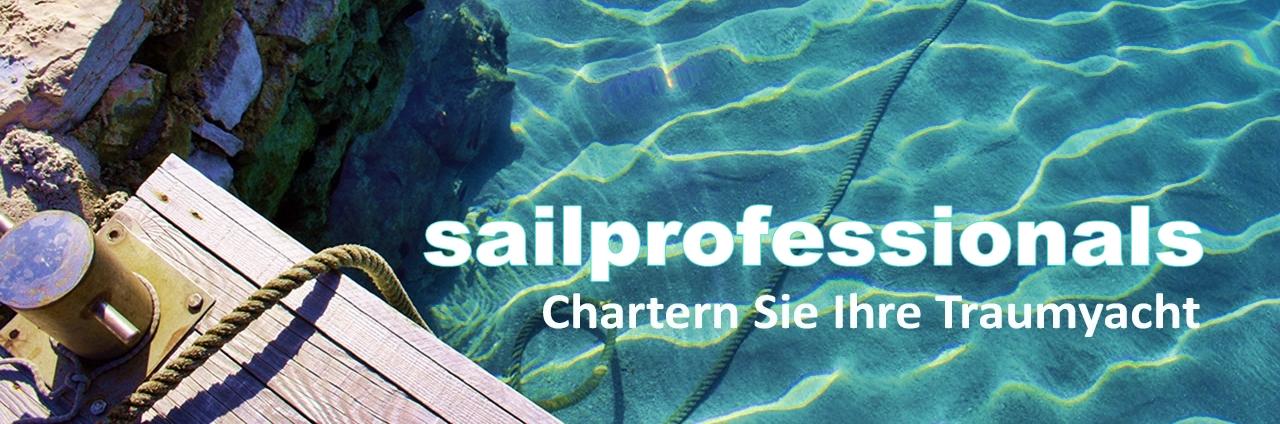 yacht chartern kroatien charteryacht24.eu by kornati charter
